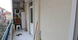 Altınoluk SatılıkDaire – Merkezde , Orta Kat