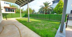 Güre Satılık Villa / Güre Sahilde / Kendine Ait Bahçeli / Sıfır Villa