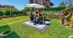 Altınoluk Satılık Villa / Yağcılar Üzeri / Müstakil Bahçeli / Tek Villa