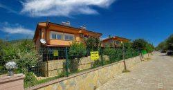 Küçükkuyu Satılık Villa / Denize 200 Mt / Yeni / Masrafsız / Mıhlıda